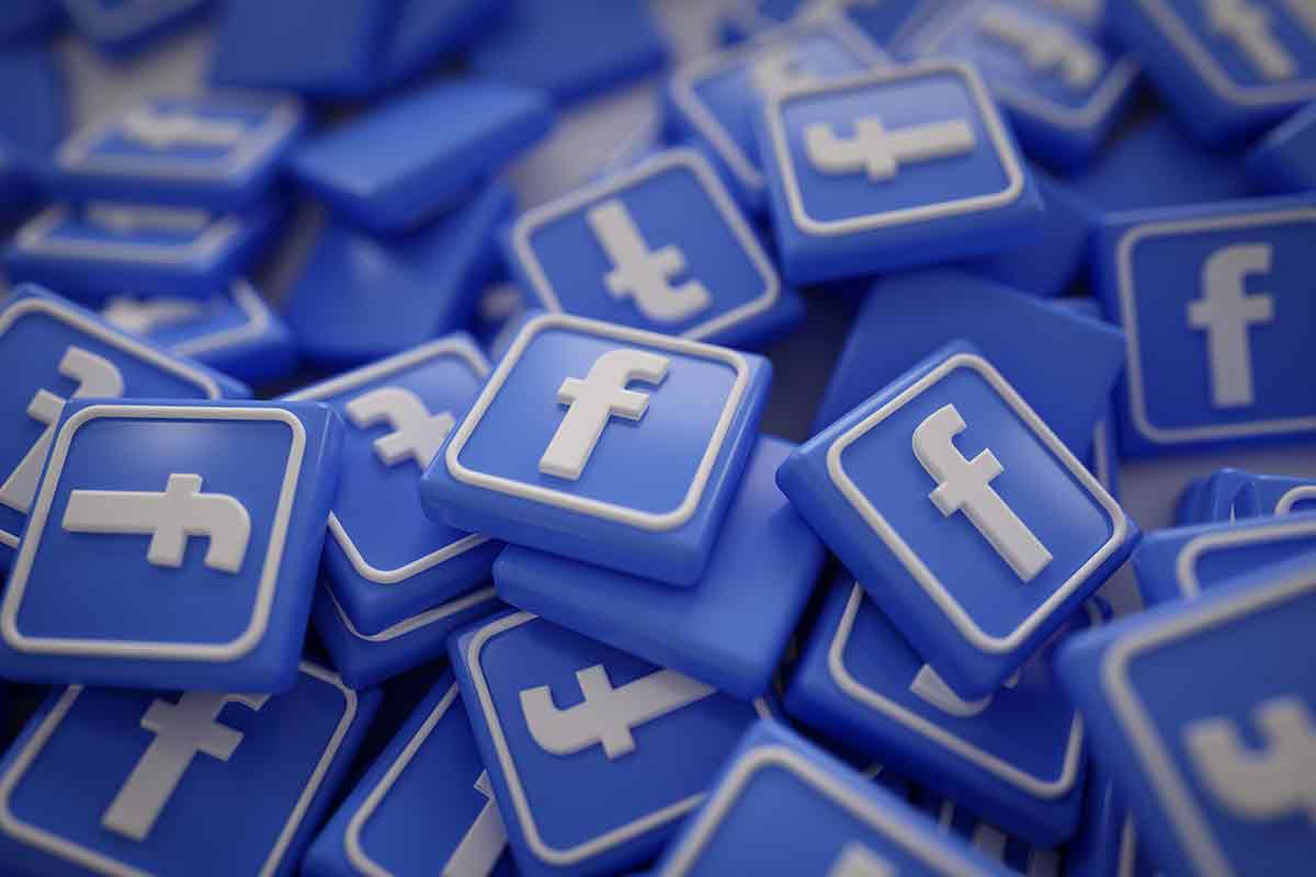 Top 5 Things for HVAC Facebook Marketing Facebook marketing DaGama HVAC Digital Marketing